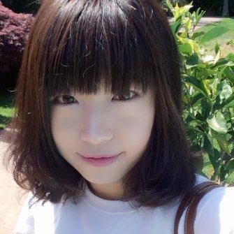 Yue (Zoe) Li linkedin profile