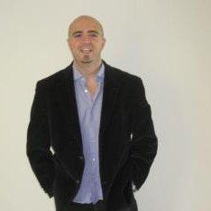 Jorge Luis Garcia Aguado linkedin profile