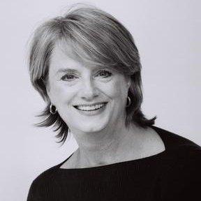 Kathleen Ambrose