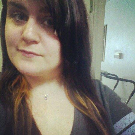 Amanda Lynn Kelly linkedin profile
