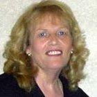 Patricia Crandall