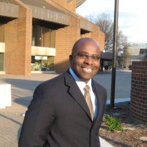 Brian D. Smith linkedin profile