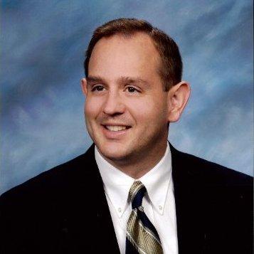 John David Orr Anderson linkedin profile