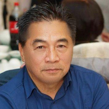 Dinh Y Nguyen linkedin profile