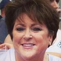 Deborah Taylor Smith linkedin profile