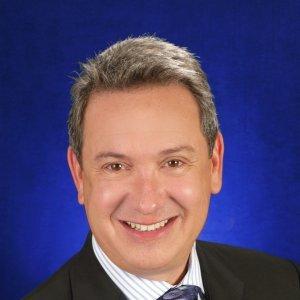 Scott F. Berger linkedin profile