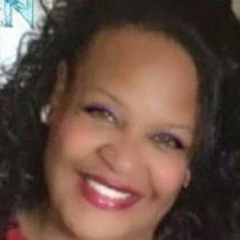 Frances Johnson linkedin profile
