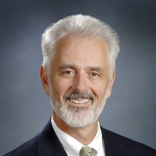 Bruce Auerbach