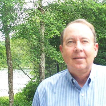 Michael J. Sullivan linkedin profile