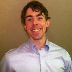 Erik L. Johnson linkedin profile