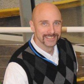 Brad S Dunn linkedin profile