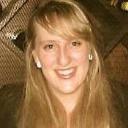 Victoria Garner