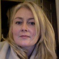 Anne Lee Carpenter linkedin profile