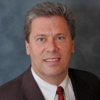 Christopher C. Campbell linkedin profile