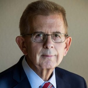 Daniel V. Meyer linkedin profile