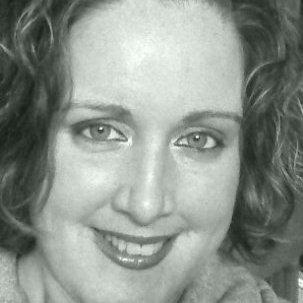Sandra Dunning linkedin profile