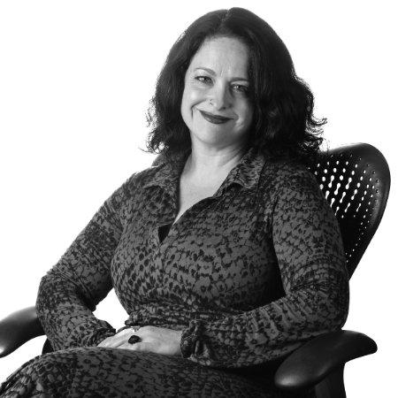 Deborah Smith Read linkedin profile
