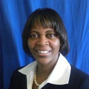Sheila M. Green linkedin profile