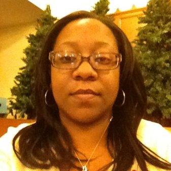 Ashley R Bennett linkedin profile