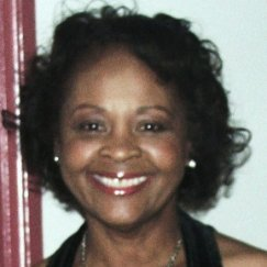 Ida Ida Campbell linkedin profile