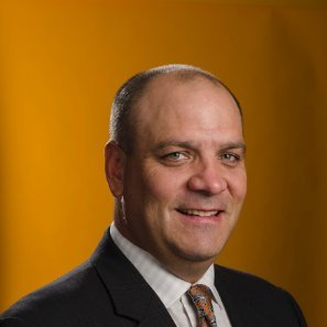 Brian Pelletier