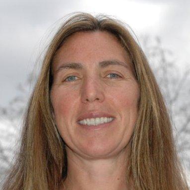 Ann Brett Gillespie Strickland linkedin profile