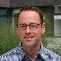 Brent Sanders linkedin profile