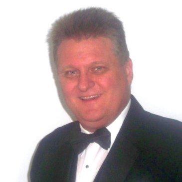 Jeff Arnold linkedin profile