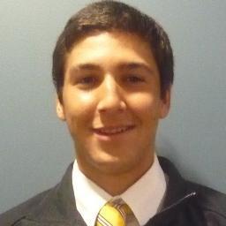 Carlos Eduardo Arboleda Garcia linkedin profile