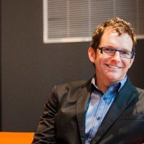 Mark Bennett linkedin profile