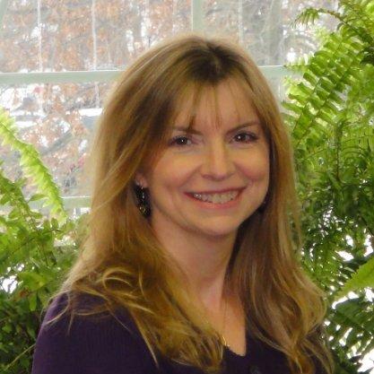 Cheryl Lynn Wilson linkedin profile
