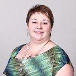 Jackie Austin linkedin profile