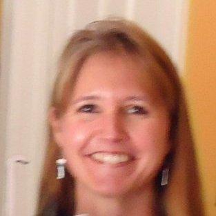Betty Jean Jordan linkedin profile