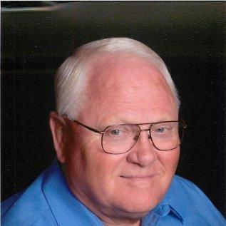 Dr. Allen Russell linkedin profile