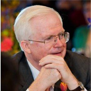 John P. Broderick linkedin profile