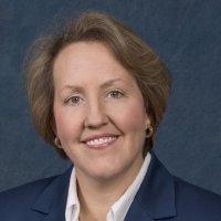 Margaret Collins linkedin profile