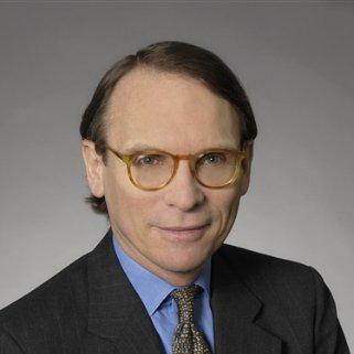 Paul Risko