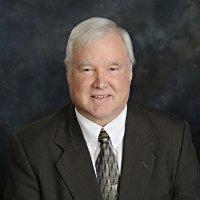 Allen C Jones linkedin profile