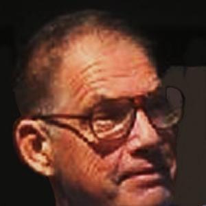 R Arthur Zuckerman linkedin profile