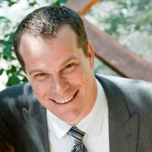 James Morales linkedin profile