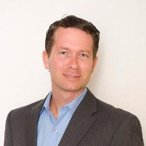 David Brooks Cox linkedin profile