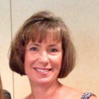 Susan Kinney linkedin profile