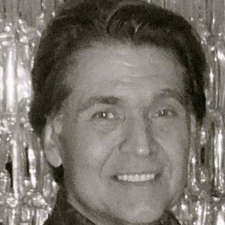 Anthony P Krzywicki linkedin profile