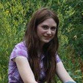 Ann (Wickham) Barker linkedin profile
