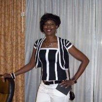 Barbara Dawson linkedin profile