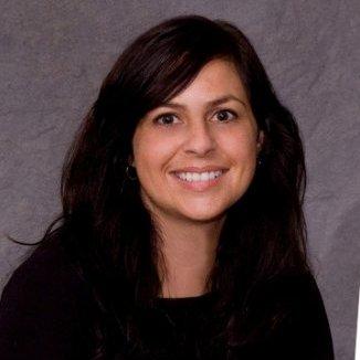 Sarah (Dionne) Sullivan linkedin profile
