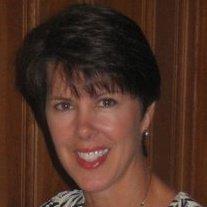Vivian Reed