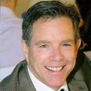 Thomas K. Kelly linkedin profile