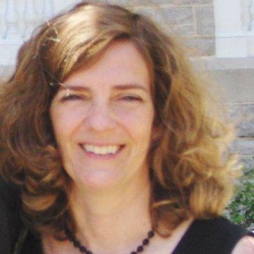 Catherine Donohue linkedin profile