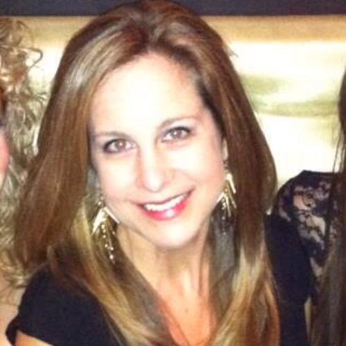 Holly Baker RD, CNSC linkedin profile